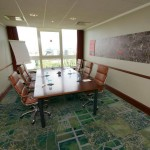 Meeting Room 6