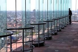 MAS Antwerpen panorama