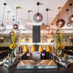 ANNA Living & Bar