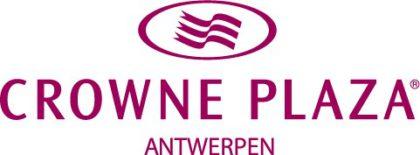 Crowne Plaza Antwerpen