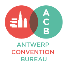 Antwerp Convention Bureau