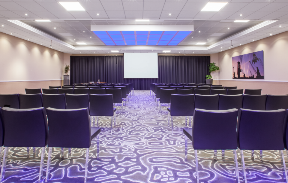 event room in cpa