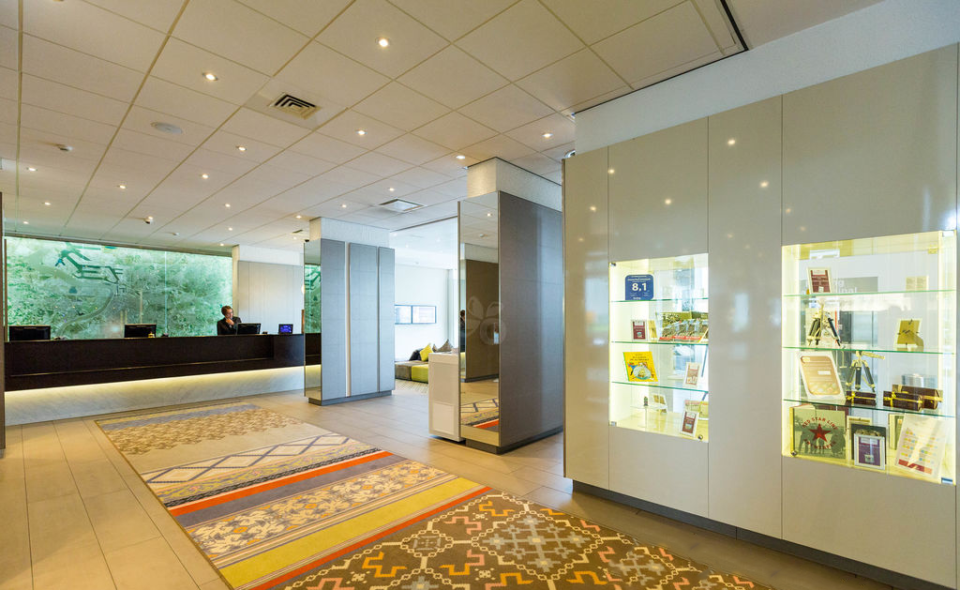 lobby_CPA_Antwerpen